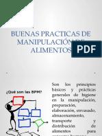 BUENAS PRACTICAS DE MANIPULACIÓN DE ALIMENTOS.pptx
