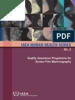 IAEA Human Health Series No. 2 .pdf
