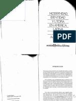 quijano-anibal-modernidad-identidad-y-utopia-en-america-latina-1988.pdf