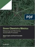 [Alexei_Lapkin,David_Constable]_Green_chemistry_me(b-ok.cc).pdf
