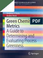 [Andrew_P._Dicks;_Andrei_Hent]_Green_Chemistry_Met(b-ok.xyz).pdf