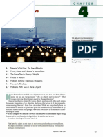 fisika teknik bab 4.pdf