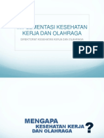 IMPLEMENTASI KESJAOR.pptx