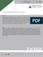 Foti.pdf