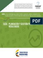 Guia-PGR