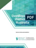 Development-Studies-in-Australia_WEB.pdf