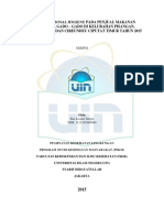 Eka Lestari Sitepu-fkik.pdf