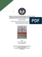 PDF SEDA MOTOR TIGER.pdf
