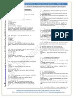 DGCA MODULE 11 PART 01.pdf