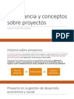 Definiciones-fases-y-contenidos-proyecto.pdf