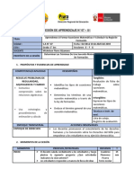 SESIÓN DE APRENDIZAJE 07- MATE 5° SEC-FATIMA - SUCESIONES1 (1)