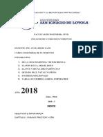 PAVIMENTOS TRABAJO 2.docx