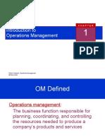 OM1-8.pdf