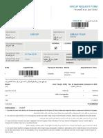 Appointment Letter Farida.pdf