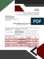 (8) sales contract.docx