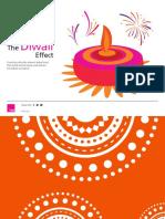 the-diwali-effect.pdf