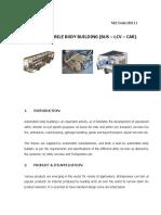 Auto body building.docx