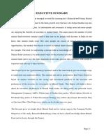 shivani dissertation.docx