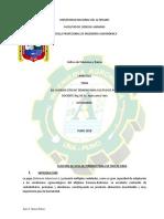 Cultivo de Tuberosas y Raices.docx