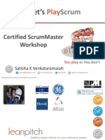 Certified Scrum Master-LeanPitch.pdf