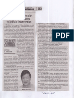 Philippine Star, Apr. 30, 2019, Gatchalian's casino plan gets revived, thanks to judicial intervention.pdf