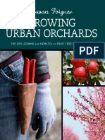 Growing Urban Orchards_SusanPoizner.pdf