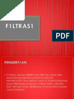 F1LTRAS1
