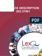 ISO-27001-Certification-Process-Overview.pdf