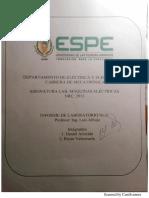 Almeida Valenzuela I2 P2