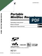 W0007438M.pdf