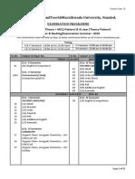 TTBSCGENS19.pdf