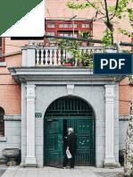 guia_shanghai2019_PC.pdf