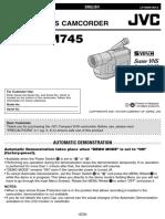 manual jvc 240.pdf