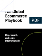 The Global Ecommerce Playbook - Shopify.pdf