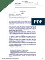 Estrada v. Office of the Ombudsman, G.R. Nos. 212140-41, January 21, 2015
