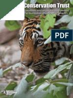 042319-Wildlife-Conservation-Trust-Brochure.pdf