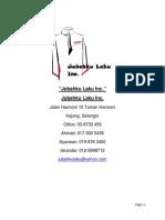 Jubahku Laku Inc.docx