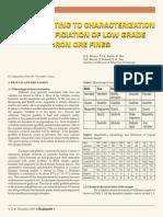 technology1207.pdf
