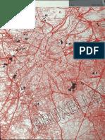 Itinerario Domus n. 099 Città-ciardino anni 20 a Bruxelles