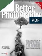 Better_Photography_-_April_2018.pdf