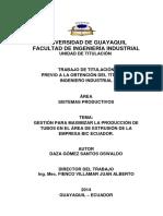 TESIS SANTOS DAZA 2014.pdf