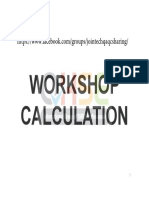 Fabrication Calculation.pdf