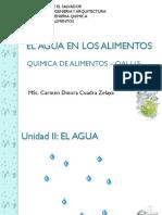 QAL115 Unidad 2(2019).pdf