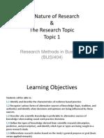 contoh research proposal upsi