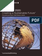 2healthcast_2020.pdf