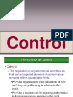 Control.ppt