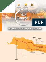 YUK MAMPIR!!.pdf
