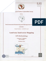 NJUGUNA-2003-GPS methodology.pdf
