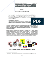 Terror Organs.pdf
