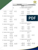 FRACCIONES (Parte II) - 1RO SEC.docx